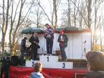 Schubkarrenrennen 2009 036.jpg