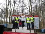 Schubkarrenrennen 2010 (91).JPG