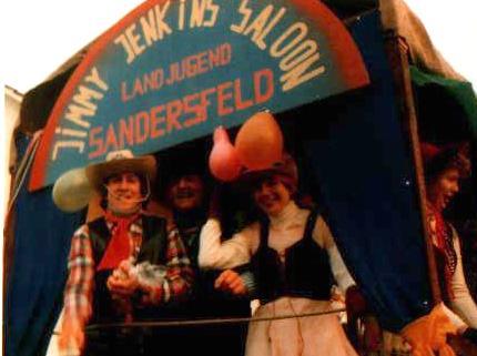 1-cowboys 1979