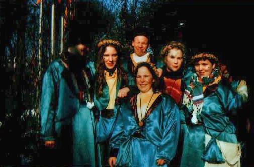 12-bing basch 1999