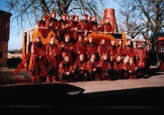 14-teufel 2001