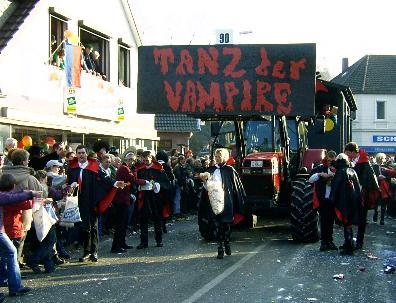15-vampire 2003