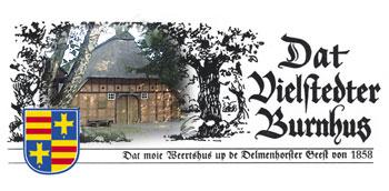 vielstedter_bauernhaus