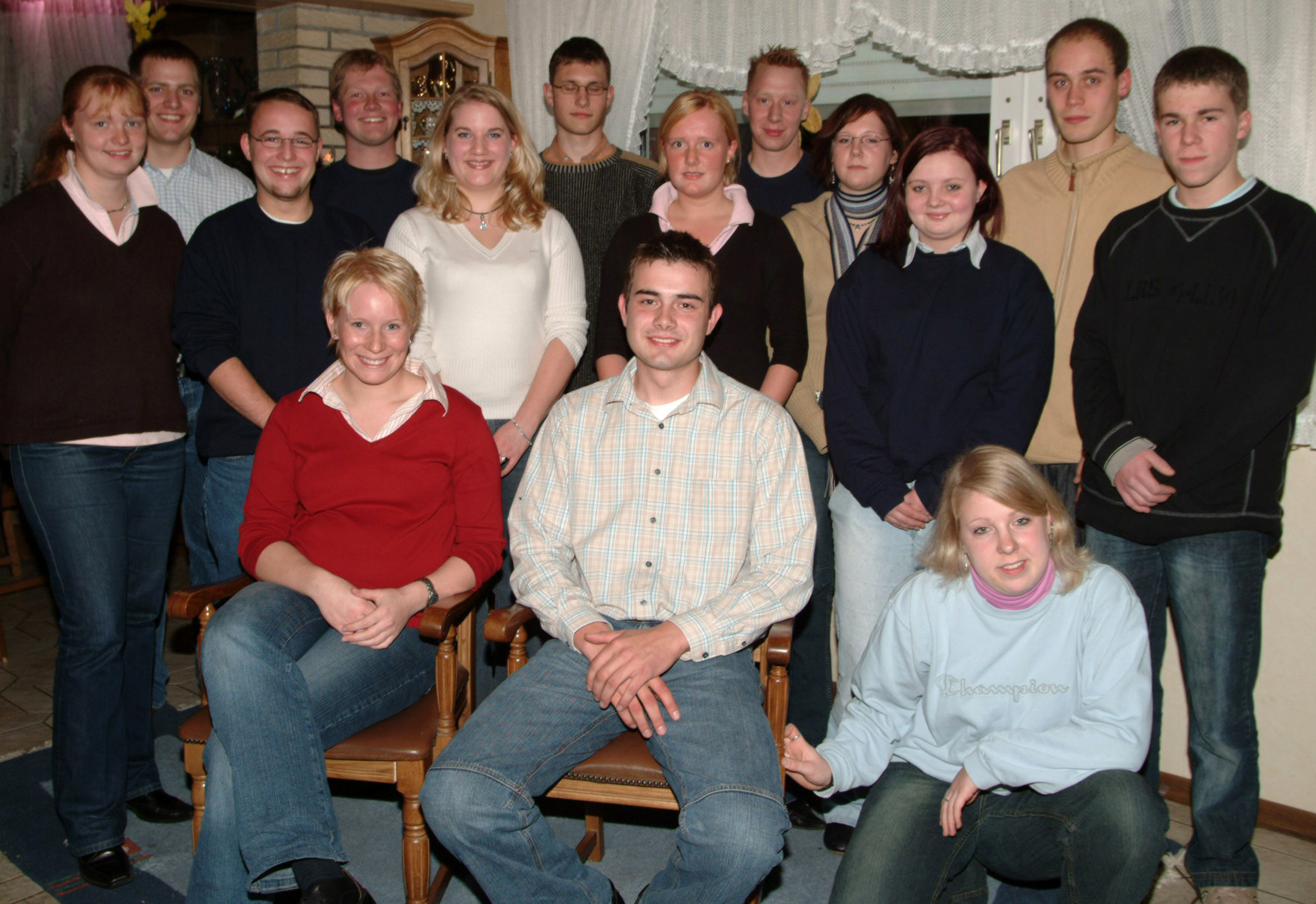 landjugend_vorstand_2006