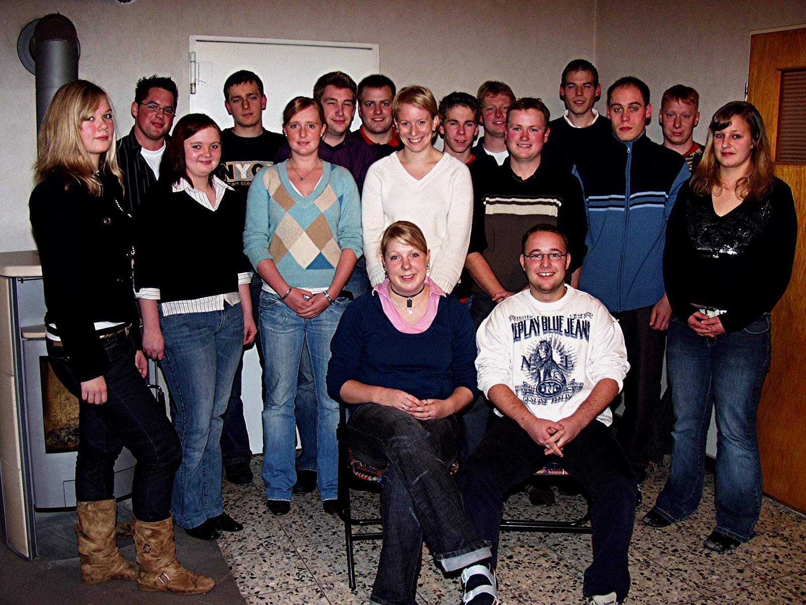 landjugend_vorstand_2007