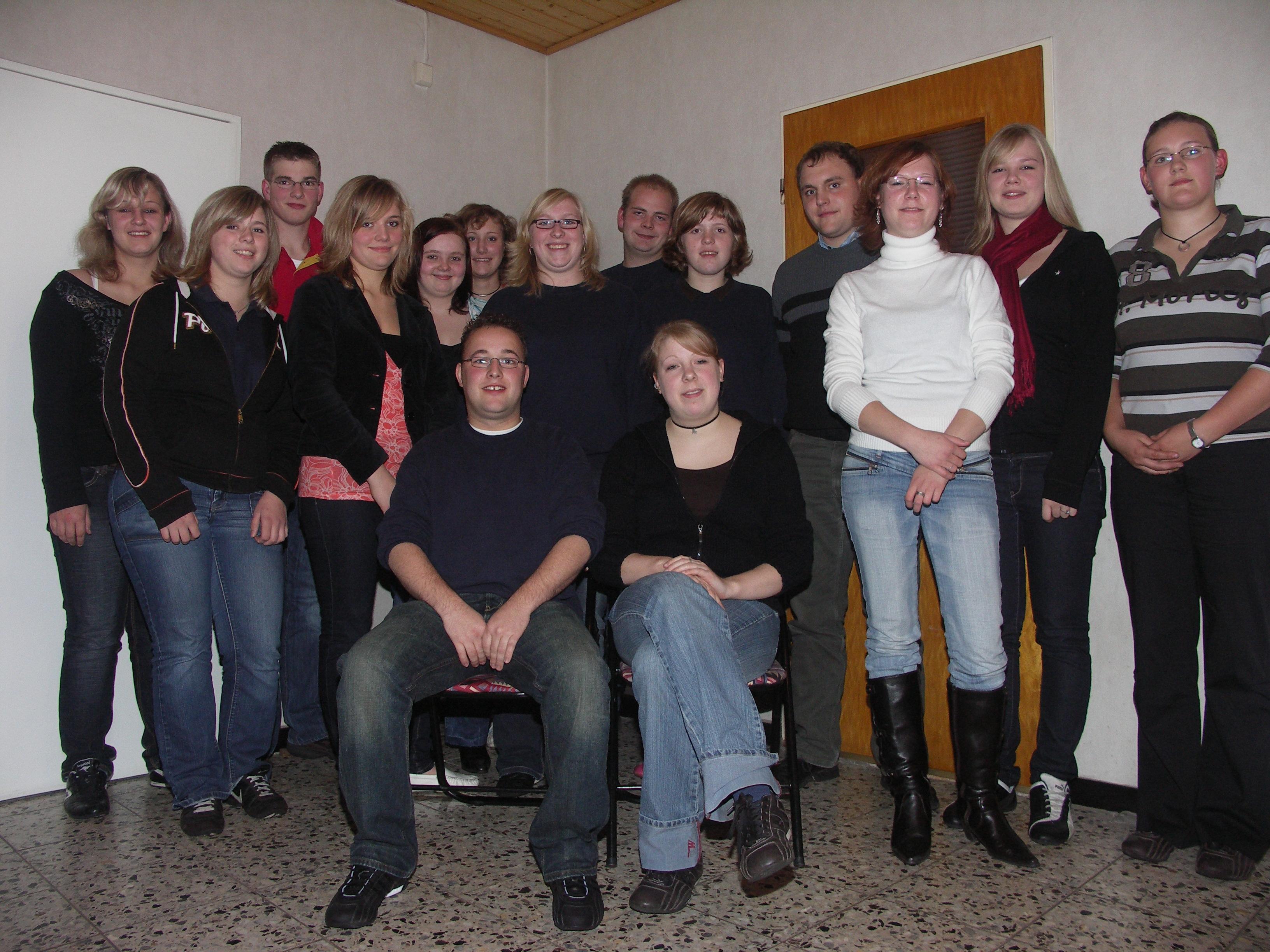 landjugend_vorstand_2008