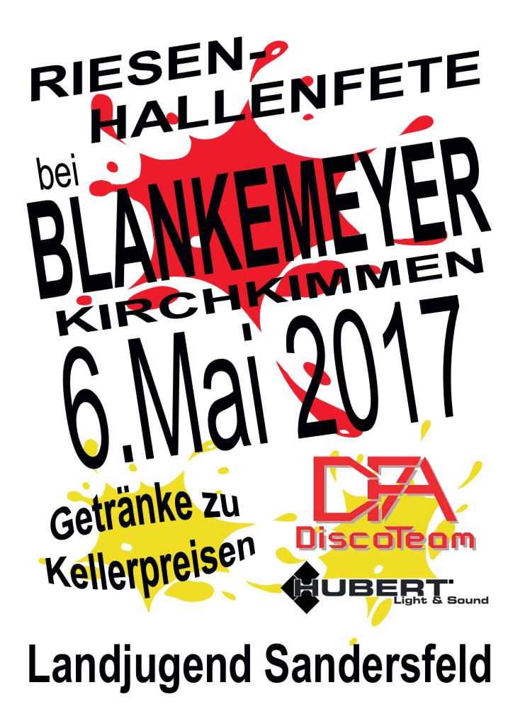 Blankemeyer 2017 1